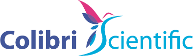 Colibri Scientific Logo